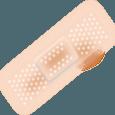 adhesive-bandages-155776_640