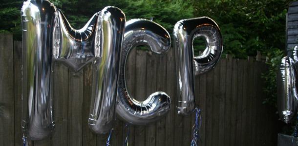 Anniversary Dinner-MCP Balloons